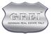 GREI ? Geminian Real Estate Italy logo