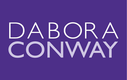 DABORACONWAY Logo
