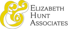 Elizabeth Hunt and Associates, KT24