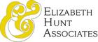 Elizabeth Hunt and Associates logo