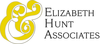 Elizabeth Hunt and Associates logo