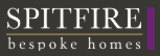 Spitfire Property Group Ltd