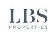LSB Properties (Four Marketing & Media)