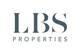 LBS Properties - The Madison logo