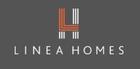 Linea Homes