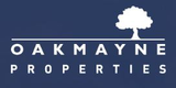 Oakmayne Properties (Regeneration) Ltd