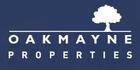 Oakmayne Properties (Regeneration) Ltd