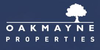 Oakmayne Properties (Regeneration) Ltd - Two Fifty One logo