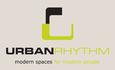 Urban Rhythm - Wheatsheaf Works logo