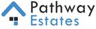 Pathway Estates logo