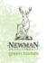 Newman Developments - South Gables logo