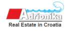 Adrionika Consultancy Group logo