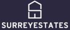 Surrey Estates logo