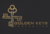 Golden Keys Properties logo