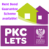 Perth & Kinross Council Housing Advice Centre, PH1
