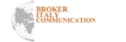Broker Italy Communication LTD logo