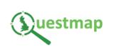 Questmap LTD Logo