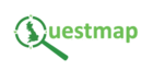 Questmap LTD, SO14
