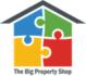 The Big Property Shop, WA2
