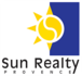 Sun Realty logo