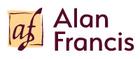 Alan Francis, MK9
