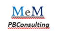 MM Property Business Consulting logo