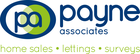 Payne Associates, CV2