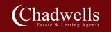 Chadwells Estate Agents Logo