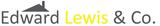Edward Lewis & Co Logo