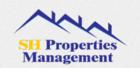 SH Properties, DL14