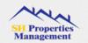 SH Properties