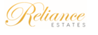 Reliance Estates, SS9