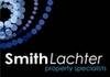 Smith Lachter Property Specialists logo