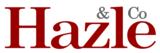 Hazle & Co