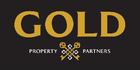 Gold Property Partners, Shepton Mallet logo