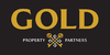 Marketed by Gold Property Partners, Shepton Mallet