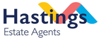 Hastings Estate Agents logo