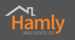 Hamly Real Estate Ltd Logo