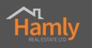 Hamly Real Estate Ltd, SL1
