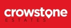 Crowstone Estates logo