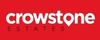 Crowstone Estates