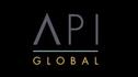 API Global