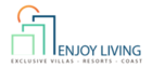 Enjoy Living logo