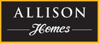 Allison Homes - The Paddock logo