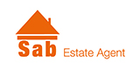 Sab Estate Agent Ltd Logo