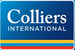 Marketed by Colliers International