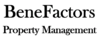 BeneFactors Property Management Ltd logo