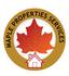 Maple Property Services Ltd logo