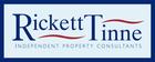 Rickett Tinne