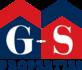 G & S Properties logo